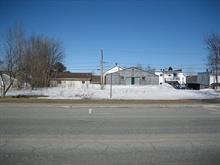 Terrain à vendre à Malartic, Abitibi-Témiscamingue, 530, Rue  Royale, 26308208 - Centris