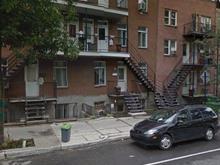 4plex for sale in Mercier/Hochelaga-Maisonneuve (Montréal), Montréal (Island), 4124 - 4130, Rue  Adam, 25004164 - Centris