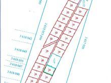 Terrain à vendre à Gaspé, Gaspésie/Îles-de-la-Madeleine, boulevard de Saint-Majorique, 16076868 - Centris
