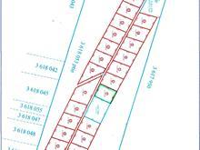 Terrain à vendre à Gaspé, Gaspésie/Îles-de-la-Madeleine, boulevard de Saint-Majorique, 25685610 - Centris