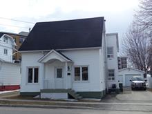 Duplex à vendre à La Baie (Saguenay), Saguenay/Lac-Saint-Jean, 1142 - 1144, Rue  Saint-André, 21055885 - Centris