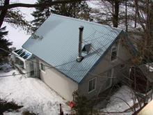 Maison à vendre à Saint-Calixte, Lanaudière, 745, Rue de la Montagne, 28357293 - Centris