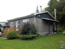 Maison à vendre à La Haute-Saint-Charles (Québec), Capitale-Nationale, 1886, Chemin de Bélair, 26452215 - Centris
