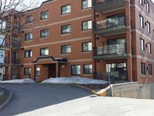 Condo for sale in Sainte-Foy/Sillery/Cap-Rouge (Québec), Capitale-Nationale, 2805, Avenue  Sasseville, apt. 303, 23702614 - Centris