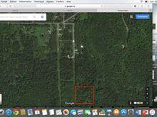 Lot for sale in Eastman, Estrie, Rue  Molière, 18306197 - Centris