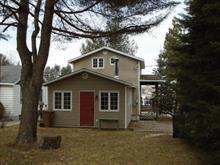 Maison à vendre à Lac-Mégantic, Estrie, 3942, Rue  Cousineau, 15007567 - Centris