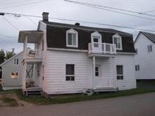 Duplex for sale in Saint-Casimir, Capitale-Nationale, 175 - 177, Rue  Hardy, 10298222 - Centris