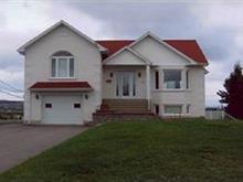 House for sale in La Baie (Saguenay), Saguenay/Lac-Saint-Jean, 782, Rue  Boily, 26026352 - Centris