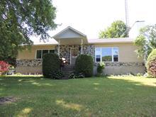 Maison à vendre à Brownsburg-Chatham, Laurentides, 13, Rue  Cadieux, 26437223 - Centris