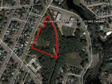 Lot for sale in Saint-Jérôme, Laurentides, Rue  Lafortune, 24130317 - Centris