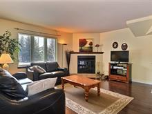 Condo for sale in Mont-Tremblant, Laurentides, 1721, Chemin du Golf, 16072755 - Centris