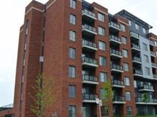 Condo for sale in LaSalle (Montréal), Montréal (Island), 7000, Rue  Allard, apt. 333, 10740283 - Centris