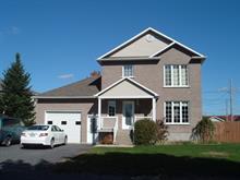Maison à vendre à Victoriaville, Centre-du-Québec, 151, Rue  Allie, 27491546 - Centris