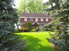 Maison à vendre à Bécancour, Centre-du-Québec, 85, Avenue  Godefroy, 22235684 - Centris
