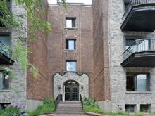 Condo for sale in Côte-des-Neiges/Notre-Dame-de-Grâce (Montréal), Montréal (Island), 4935, Chemin  Queen-Mary, apt. 406, 12504404 - Centris