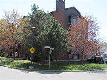 Condo à vendre à L'Île-Bizard/Sainte-Geneviève (Montréal), Montréal (Île), 178, Avenue du Manoir, app. 1, 23584187 - Centris