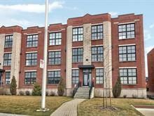 Condo à vendre à Saint-Laurent (Montréal), Montréal (Île), 13801, boulevard  Cavendish, app. 103, 21679748 - Centris