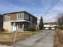 Duplex for sale in Saint-Hyacinthe, Montérégie, 420 - 422, Avenue  Chapleau, 18550321 - Centris