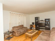 Maison à vendre à Rivière-des-Prairies/Pointe-aux-Trembles (Montréal), Montréal (Île), 834, 17e Avenue, 22098990 - Centris