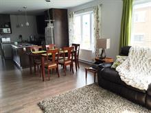 Duplex à vendre à Saint-Hyacinthe, Montérégie, 420 - 422, Avenue  Chapleau, 18550321 - Centris