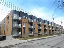 Condo for sale in Mercier/Hochelaga-Maisonneuve (Montréal), Montréal (Island), 825, Rue de Bruxelles, apt. 318, 24005754 - Centris