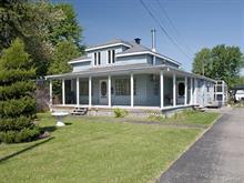 Maison à vendre à Pointe-Calumet, Laurentides, 738, boulevard de la Chapelle, 27295074 - Centris