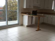 Condo / Apartment for rent in Montréal-Nord (Montréal), Montréal (Island), 5341, Rue d'Amos, 18861273 - Centris