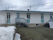 Maison à vendre à Saint-Narcisse-de-Rimouski, Bas-Saint-Laurent, 10, Rue des Pins, 18053858 - Centris