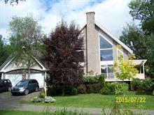 Maison à vendre à Les Hauteurs, Bas-Saint-Laurent, 3, Chemin du Lac-des-Joncs, 22277250 - Centris