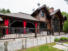 Maison à vendre à Lac-du-Cerf, Laurentides, 22, Chemin du Cerf, 11402593 - Centris