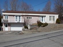 Maison à vendre à Saint-Pierre-de-Broughton, Chaudière-Appalaches, 56, Rue  Saint-Pierre, 22787258 - Centris
