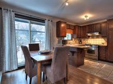 Maison à vendre à La Plaine (Terrebonne), Lanaudière, 3301, Rue  Tremblay, 9367903 - Centris