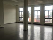 Commercial unit for rent in Le Plateau-Mont-Royal (Montréal), Montréal (Island), 3713, boulevard  Saint-Laurent, suite 303, 15818667 - Centris