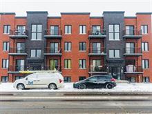 Condo / Apartment for rent in Montréal-Est, Montréal (Island), 48, Avenue  Broadway, apt. 401, 17440658 - Centris