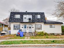 Income properties for sale in Gatineau (Gatineau), Outaouais, 326 - 332, Rue  Du Vigneau, 14068437 - Centris