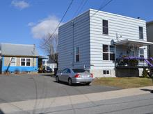 Duplex for sale in Drummondville, Centre-du-Québec, 133 - 135, 11e Avenue, 24689492 - Centris
