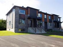 House for sale in Fleurimont (Sherbrooke), Estrie, 454, Rue  Paul-Gagné, 21562282 - Centris