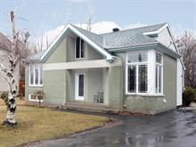 Maison à vendre à Beauharnois, Montérégie, 53, 8e Avenue, 26082748 - Centris