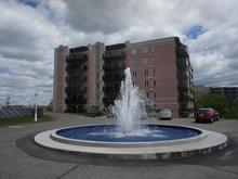 Condo à vendre à Jacques-Cartier (Sherbrooke), Estrie, 190, Rue  Don-Bosco Nord, app. 604, 28878602 - Centris