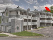 Condo à vendre à Stoneham-et-Tewkesbury, Capitale-Nationale, 22, Chemin du Hameau, app. 13, 25184156 - Centris