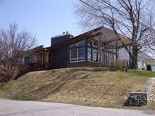 Maison à vendre à Saint-Georges, Chaudière-Appalaches, 13325, 10e Avenue, 23326564 - Centris