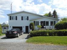 Maison à vendre à Rigaud, Montérégie, 10, Rue  Lefebvre, 13878543 - Centris