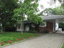 Maison à vendre à Sainte-Foy/Sillery/Cap-Rouge (Québec), Capitale-Nationale, 2993, Rue de Valmont, 25937845 - Centris