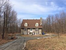 Maison à vendre à Roxton, Montérégie, 2496A, 6e Rang, 18449741 - Centris