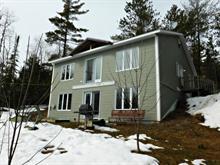 Maison à vendre à Ville-Marie, Abitibi-Témiscamingue, 692, Chemin de la Pointe-au-Vin, 11140163 - Centris