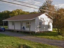 Maison à vendre à Sainte-Barbe, Montérégie, 386, Route  132, 14730878 - Centris