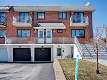 4plex for sale in Vimont (Laval), Laval, 369 - 375, boulevard  Ivan-Pavlov, 23080393 - Centris