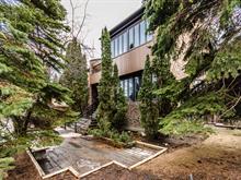 House for sale in Hampstead, Montréal (Island), 14, Place  Fallbrook, 16449785 - Centris