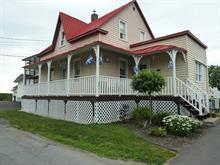 House for sale in Saint-Cyrille-de-Wendover, Centre-du-Québec, 165, Rue  Saint-Jean-Baptiste, 25249225 - Centris