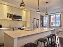 Condo for sale in Ville-Marie (Montréal), Montréal (Island), 888, Rue  Wellington, apt. 210, 24820172 - Centris